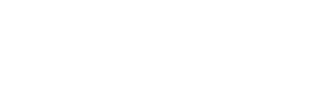 Art Crystal Ltd